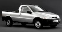 seguro Fiat Strada 1.3 CS