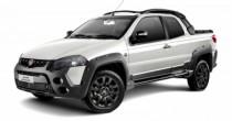 seguro Fiat Strada Adventure Extreme 1.8 16V Dualogic CD