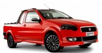 seguro Fiat Strada Sporting 1.8 16V CE