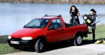 seguro Fiat Strada Trekking 1.6 CS