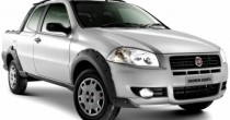 seguro Fiat Strada Working 1.4 CD