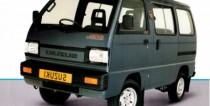 seguro Suzuki Super Carry 1.0