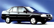 seguro Fiat Tempra 2.0 i.e. 8V