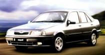 seguro Fiat Tempra 2.0 MPi 16V