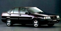 seguro Fiat Tempra Ouro 2.0 16V