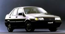seguro Fiat Tempra Ouro 2.0 8V
