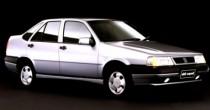 seguro Fiat Tempra Stile 2.0 i.e. Turbo