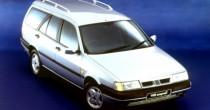 seguro Fiat Tempra SW SLX 2.0 i.e.