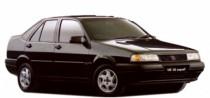 seguro Fiat Tempra SX 2.0 16V