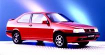 seguro Fiat Tempra Turbo 2.0 i.e.