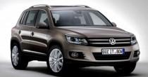 seguro Volkswagen Tiguan 2.0 TSi