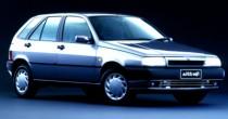 seguro Fiat Tipo SLX 2.0