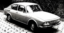 seguro Volkswagen TL 1.6