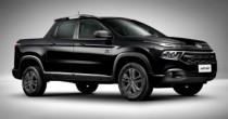 seguro Fiat Toro Blackjack 2.4 AT 4x2