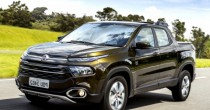seguro Fiat Toro Freedom 2.0 Turbo 4x4