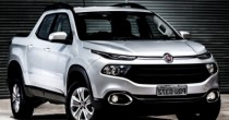 seguro Fiat Toro Freedom 2.0 Turbo AT 4x4