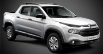 seguro Fiat Toro Freedom Road 1.8 AT 4x2