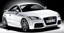 seguro Audi TT RS 2.5 TFSi Quattro