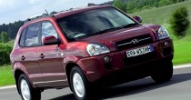 seguro Hyundai Tucson GL 2.0