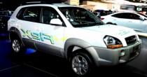 seguro Hyundai Tucson GLS 2.0 AT