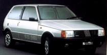 seguro Fiat Uno 1.5 R