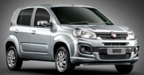 seguro Fiat Uno Attractive 1.0