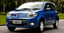 seguro Fiat Uno Attractive 1.4