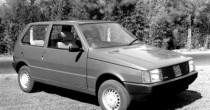seguro Fiat Uno CS 1.3