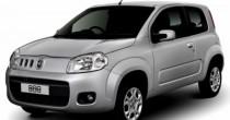 seguro Fiat Uno Economy 1.4