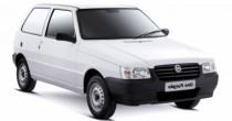 seguro Fiat Uno Furgão 1.3