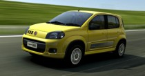 seguro Fiat Uno Interlagos 1.4