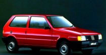 seguro Fiat Uno Mille Electronic 1.0