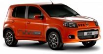 seguro Fiat Uno Sporting 1.4