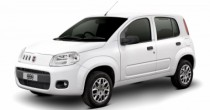 seguro Fiat Uno Vivace 1.0