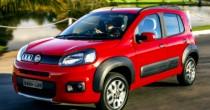 seguro Fiat Uno Way 1.0