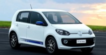 seguro Volkswagen Up Speed 1.0 TSi