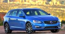 seguro Volvo V60 Momentum T4 2.0
