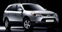 seguro Hyundai Veracruz 3.8 V6