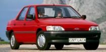 seguro Ford Verona GLX 1.8i