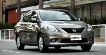 seguro Nissan Versa SL 1.6