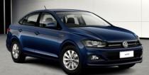 seguro Volkswagen Virtus Comfortline 1.0 TSi