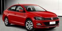 seguro Volkswagen Virtus Highline 1.0 TSi