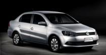 seguro Volkswagen Voyage 1.0
