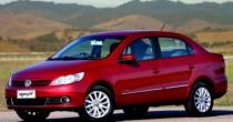 seguro Volkswagen Voyage Comfortline 1.6