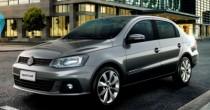 seguro Volkswagen Voyage Comfortline 1.6 I-Motion