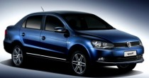 seguro Volkswagen Voyage Evidence 1.6