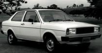 seguro Volkswagen Voyage LS 1.5