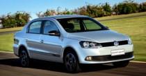 seguro Volkswagen Voyage Seleção 1.0