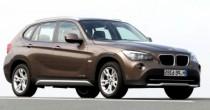 seguro BMW X1 sDrive 18i 2.0