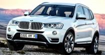 seguro BMW X3 xDrive 20i X Line 2.0